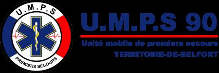 U.M.P.S 90